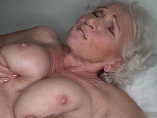 WATCH SOON FULL VIDEO! Grandma Norma cheats on her husband